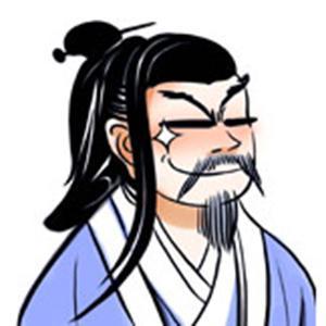 盘龙漫画作者:童亦名