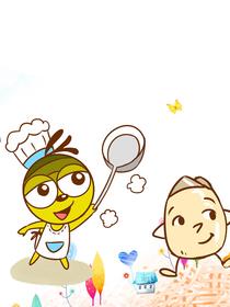 漫画老皮湘菜食谱