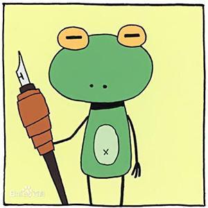惑星公主蜥蜴骑士漫画作者:水上悟志