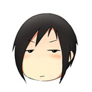 男神执事团第一季漫画作者:言喻