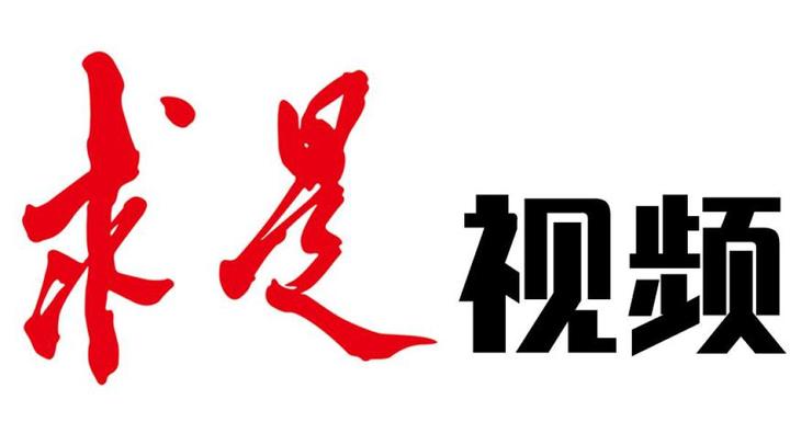如何理解习近平新时代中国特色社会主义思想(金民卿)(上)