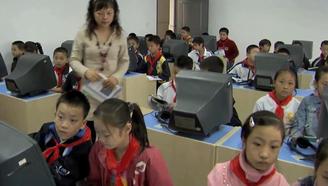 """解读""""十三五"""":教育改革和发展之路(朱永新)+片尾"""