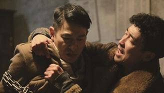 【51话电影】第16期《解救吾先生》:王仟源是谁?TFboys的合体简称?