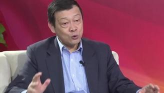 20171027習近平新時代中國特色社會主義思想的主要內容(郭建寧)