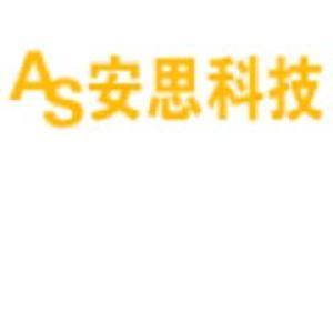 小鱼吃是蛆漫画作者:北京安思科技发展有限公司