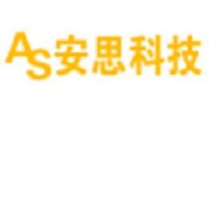 喜戏嘻嘻漫画作者:北京安思科技发展有限公司