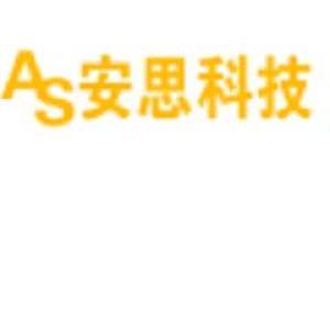 工作与健康漫画作者:北京安思科技发展有限公司