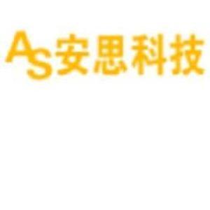 雨披漫画作者:北京安思科技发展有限公司