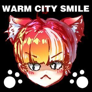 白银监狱漫画作者:Smile暖城