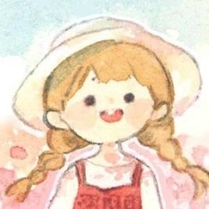 十二奇缘漫画作者:立十