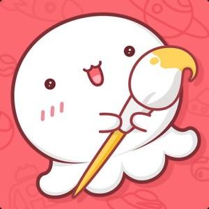 龟塔漫画作者:触漫