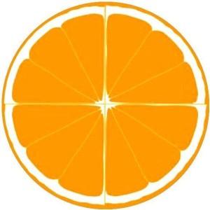 蜜爱之约漫画作者:橘子皮文化