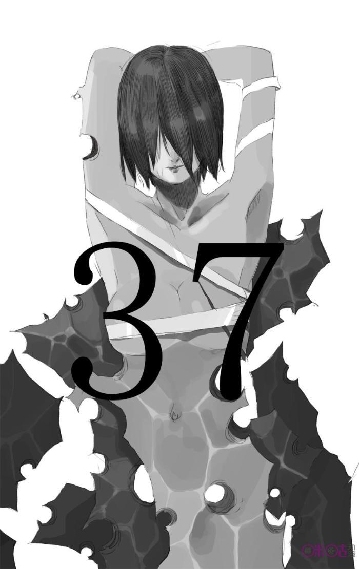 第38话:翻译